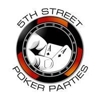 5th street poker parties lenovo x230 tablet sim card slot